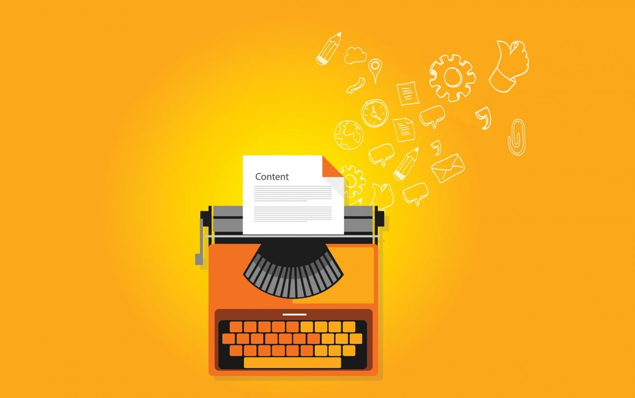 Why Your Brand Needs Content Marketing