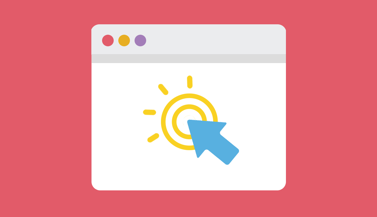 7 Power Tips to Structure your Landing Pages for Maximum PPC Conversions