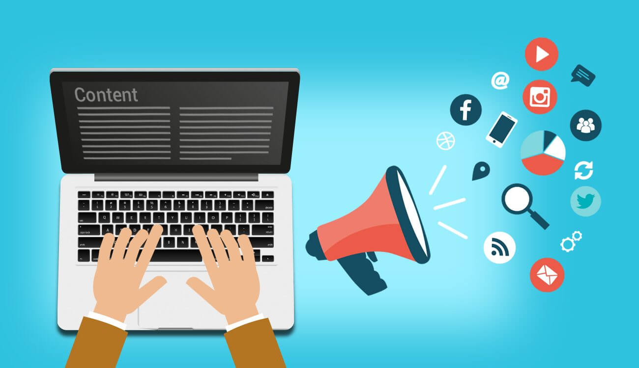 5 ways to make sure your marketing content is not talking to the wrong audience