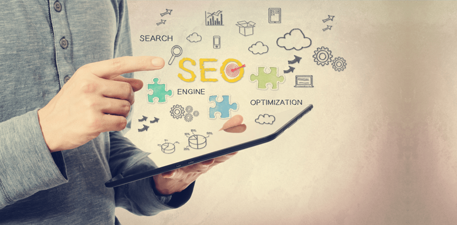 9 SEO Practices You Should Stop Immediately