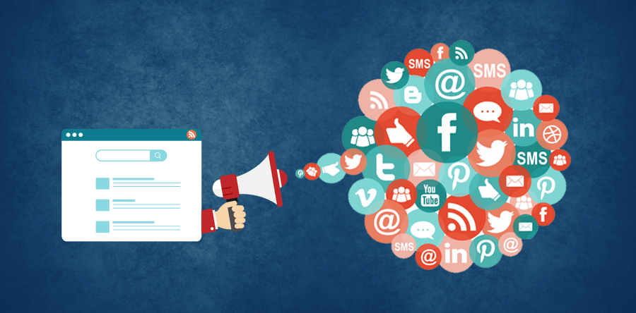 Blogging for Business Part 2: How to promote your Blogs beyond Twitter and Facebook?