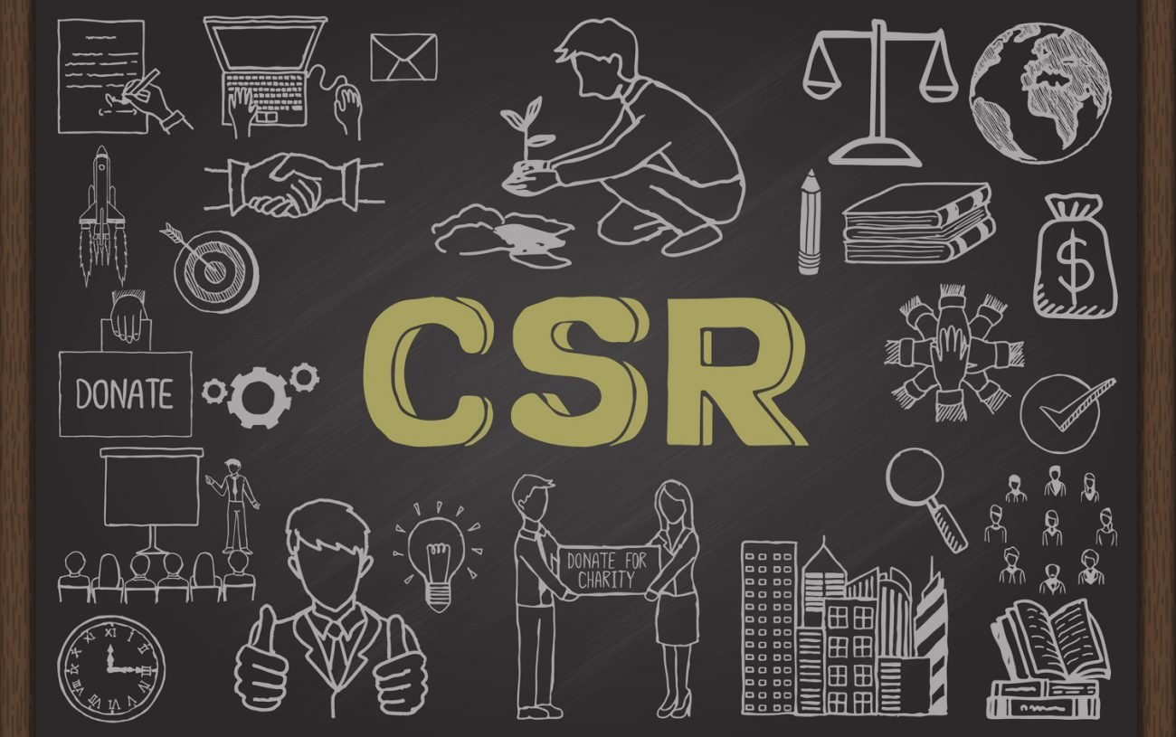 Cause Marketing – Decoding Corporate Social Responsibility