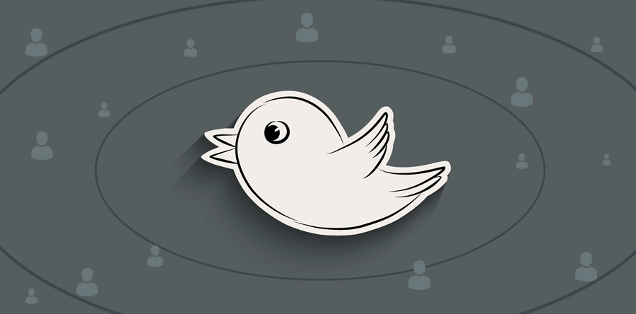 7 Things About B2B Lead Generation on Twitter Your Boss Wants To Know