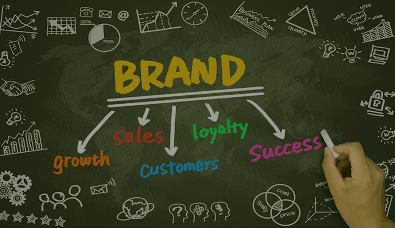 How to Retain Brand Loyalty in the New Digital Age