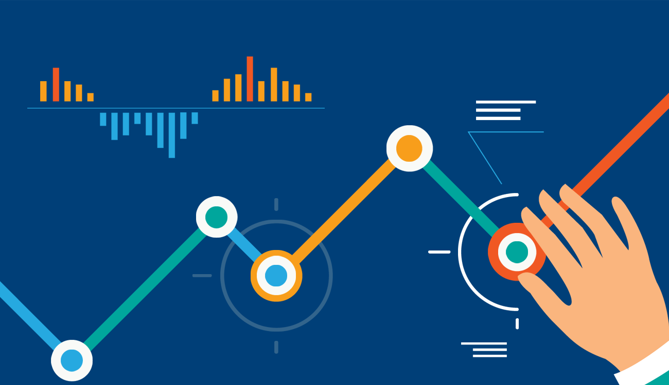 Google Takes the Analytics Game a Notch Higher with Analytics 360 Suite for Enterprise Marketers