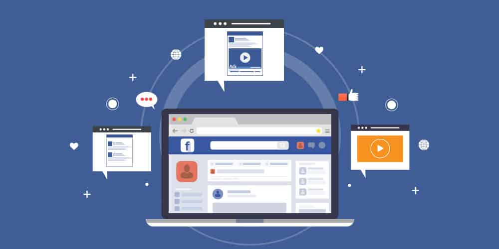 "What Changes To Facebook's News Feed Mean For Your Marketing Strategy <br> <span style=""font-size:16px;font-style:italic;"" class=""title-hd"">Facebook News Feed is Changing. What does it mean for your marketing?</span>"