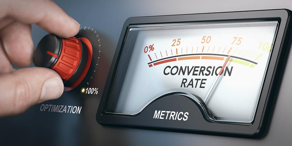 17 Best Practices for Conversion Rate Optimization Which May Increase Your ROI By 700%