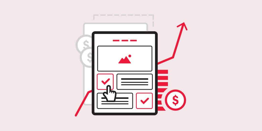 guide-to-landing-page