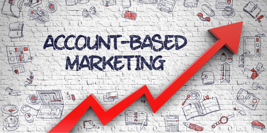 What Is Account Based Marketing, Why You Should Adopt It, And How?