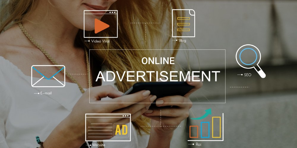 What You Should Know About Online Advertising in 2020