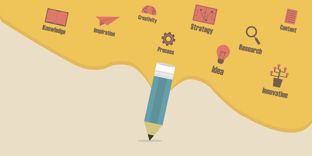 Sales Enablement: Tailoring Content to the Customer Journey