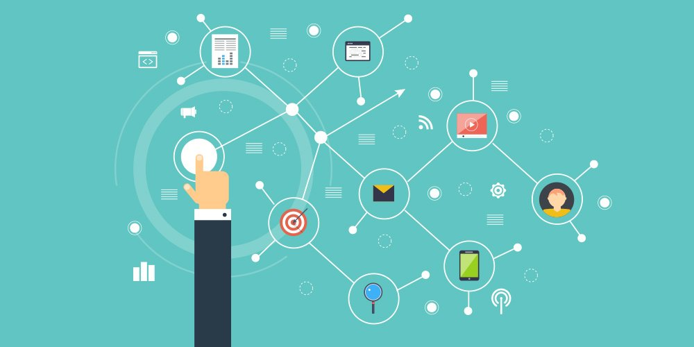 Generate-B2B-Marketing-Leads