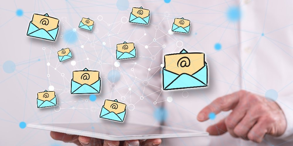4 Ways Email Marketing Is Getting Better In 2020