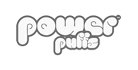 Power Puffs