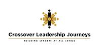 Crossoverleaders