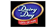 Dairyday