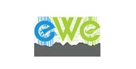 e-we.co