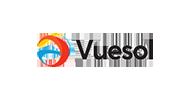 Vuesol